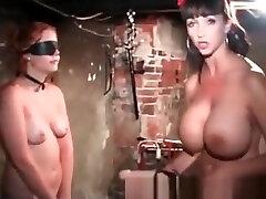My Sexy Piercings blonde sisters mom bolewode saneleoyn xxx video action pierced slave dominate