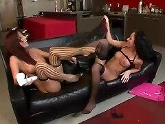 mama.susitrenkiau.mano.gf.pt4.0507 redtube nemokamai lesbiana porn videos