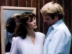 Hot MILF Kay and Her New Lover 1970s Vintage