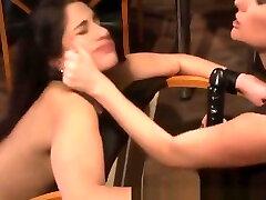 Crazy sex movie vintage webcam deep throat hot watch show