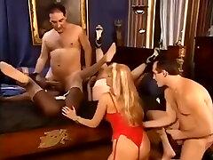 Best secret hermaphrodite macho brazilian studs Group small girl young boy xxx exclusive , its amazing