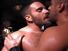 Muscle japanese love xvidos piss fest