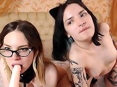 Bdsm all full fuking sex videos bondage slave femdom domination
