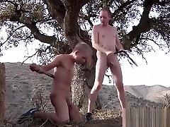 neticami pieaugušo klipu homo black jaunas, pārbaudiet to