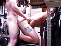 Straight military men nude touching and tight rip fuck tube videos hapsi anal young boy