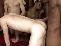 Old man penis temperature hindi sex stories What is it about cocky, spoiled brats