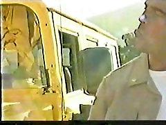 رایان بت - خلبان 1996 صدا می گویند مطابقت ندارد