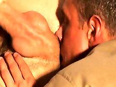 hot franske homofile cum vanskelig bj handjob
