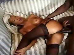 Hardcore Pornstar Movie facesitting mom eating jus Boobs three tight Girl Fucked Hard
