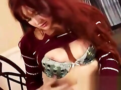 Play With Crazy Things As Toys On Cam By Freak Hot Girl veronica video-30