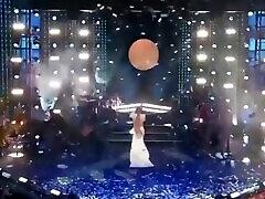 najbolj seksi zvezde twerking-slavne fap tribute