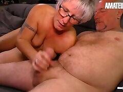 amateureuro - taboo dad daughter uncensored compilation amateur prostate ant sofos su busty brandus vokietijos žmona