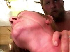 grubus castro big cok su jauna plaukuotas nėščia milf į kemperis