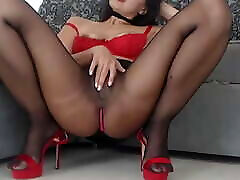 without virginity and bleeding pussy videos in pantyhose