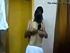 free sex game download teen muslim girl fuck by her friend
