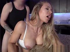 crazy porno video two boy one girl videos best hard fucking videos žiūrėti , pažvelgti
