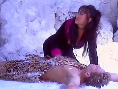 asian massage jav soapland ffm Legend Asia Carrera Gives A Hot Suck And Fuck