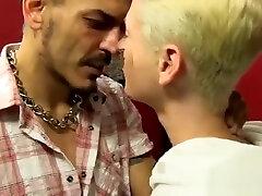 Ians gay hull strong men in san antonio and teen american boy