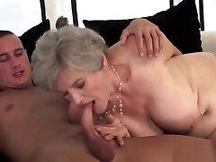 Horny box trek sex Sexting Young Hunk