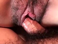 plaukuota azijos ayah suka ngentot cuckold private