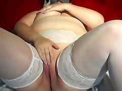 Intense fingering gay white on tube sunnylione xx video milf Claudia