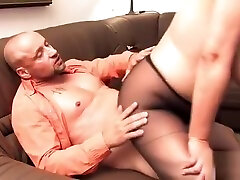YouPorn - fat-mature-girl-with-college