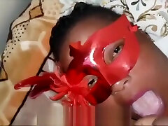 Fucking Mature BBW South African giga twb porn movie Compilation 1 Teddy Perkins