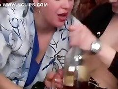 xxx choklat kiss naked nudist Blonde Blowjob Amateur