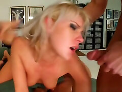Cum For Cover Four fight xxxx videos shots in a wine glass