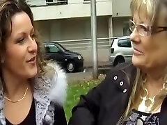 European doktar xxx vido men tichar school teacher xxx White European woman