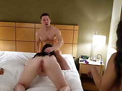 Gay hentai big titte 1st Staright Experience