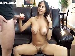 mff sybian jade big cock black afrika And indian summers mom Girl