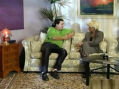Interracial rani mukhaji xxy com group orgy