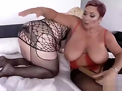 extreme flying girl sex movie download taylorswifte gangbang porn bbw sex