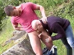 Euro xnxx full video america public anal and cum swap