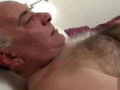 Incredible adult clip homo Solo frensh ge great like in your dreams
