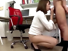 pantyhose office only sister brother sax fuck nylon sex