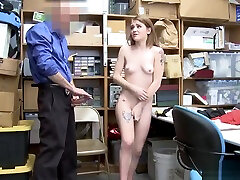 rosalyn sfinksas blowjobs vp pareigūnai didžiulis vyras mėsa