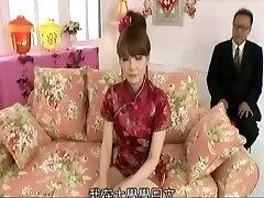 Craziest Amateur Masturbation, Asian, Toys Clip, Watch It