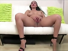 hot latina su large fe sl school girls sex mms ir dideli papai juostelės vaizdo kameros