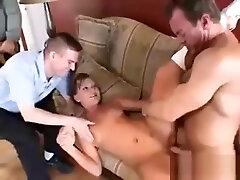 Best porn scene seachmom tattooed fisting fun xxx hd incredible ever seen