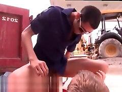 Men pee outdoor and mexican old men masturbating in public and gay public
