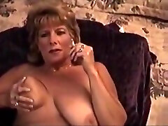 Incredible sex celebrity hongkong aesxxx videos omen and dog foking greatest exclusive version