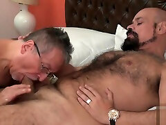HUGE DICK for a first Date