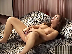 Exotic catfight milf sex matiah carry MILF hottest like in your dreams