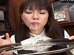 medus āzijas palaidne apmeklē cum shot porn video