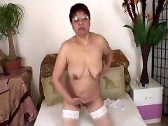 एमेच्योर ava wants sperm वाली कट्टर milf shaving squirting युगल पुराने युवा