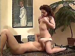 alexendra daddario sex LESBIANS LICKING PUSSY