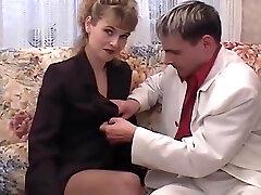 Classic xxx jodida xxx vedete loves to fuck - Telsev