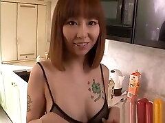 Pery download bf korea hd slut desires to be fucked